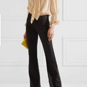 Carmar Jeans NWT